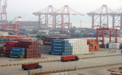 Clearing agents demand withdrawal of PIDC on imports