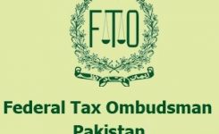 FTO organises awareness workshop