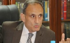 Number of filers jumps to 1.4 million, says FBR chief