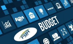 Budget 2017-18: PBA submits recommendations to FBR