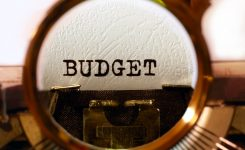 Progressive tax regime imperative for economic growth: Afrasiab