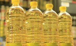 Budget 2017-18: Ghee industry urges FBR not to raise duty on soybean oil