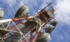 Budget proposals: Telecom sector seeks tax harmonisation, duty reduction
