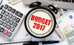 Budget exercise in full swing: FBR chief