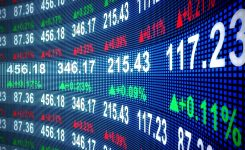 Reports on securities listed on bourse: analysts urged to refrain from predicting outcome
