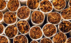 Budget 2017-18: FBR mulling policy issues on tobacco taxation
