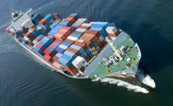 Regulatory duty on 441 import items revised
