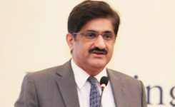 Sindh seeks to collect ST on goods as well