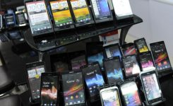 Dar urged to reverse new tax on mobiles