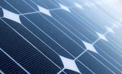 Solar panels exempted from duties till June 30, 2018