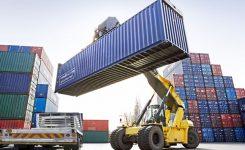 NA secretariat takes step towards solving exporters' problems