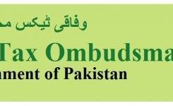 Uniform policy on postings: FBR Member summoned by FTO to implement key recommendation
