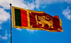Sri Lanka likely to miss 2017 revenue goal on tax proposal delay
