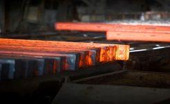 Steel melters: FBR unveils procedure for GST adjustment