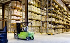 Warehousing sector: FBR refuses to grant reduction in minimum tax