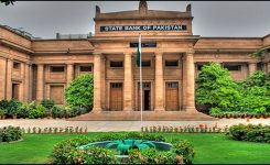 SBP restricts import of cash USD