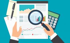 FBR to employ risk-based audit selection mechanism