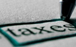 Global tax experts help SRB officials clarify tax concepts