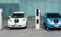 Electric vehicles' import: customs seeking FBR guidance on duty concession