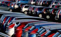 Duty on car imports unlikely to generate much revenue