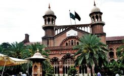 Unregistered persons: LHC suspends applicability of further ST on supply of goods