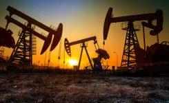 US to overtake Saudi Arabia as crude oil producer: IEA