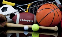 FBR fixes 30 to 50 percent Regulatory Duties on sports products