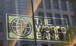 World Bank approves $825m loan for Pakistan infrastructure