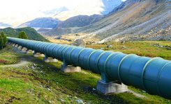 Pakistan, Russia poised to sign $10b gas pipeline deals this week