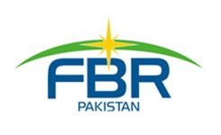 FBR to withdraw cars issued beyond entitlement of taxmen