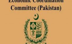 Rs 36 billion refund claims: ECC may mull amendments to DLTL scheme today