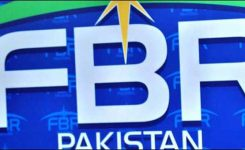 Possible overstepping by taxmen: Statutory audit framework gives protection to taxpayers: FBR