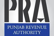 PRA collects Rs 100.3 billion from July 2017 to May 2018