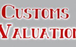 Custom value of MDF Board revised
