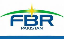 Filing of tax returns: FBR links rise with increased rate of penalty for non-filers