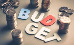 Inflation to rise with mini budget's announcement, opine experts