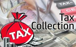 Sindh E&T Department achieves 105 percent tax collection target