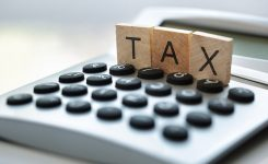 Tax expert explains CRS for Iqama, foreign passport holders