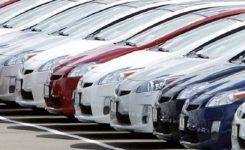 Karachi Export Processing Zone: MCC commences 24×7 import facilities