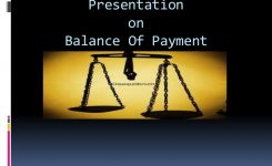 Managing the balance of payments: proposals to address short-term challenges – III