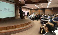 Seminar on 'Filing of Tax Returns' held