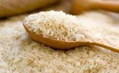 Rice exports: MCC unearths another money laundering case