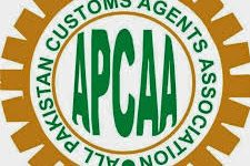 Cargo clearance mechanism: APCAA forwards procedural reforms proposals
