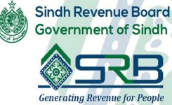 SRB witnesses 7.67 percent revenue growth in March