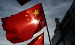 China outlines fresh tax cuts to lift economy