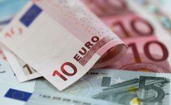 EU tariffs to target 20 billion euros of US imports