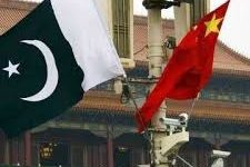 FBR briefs Chinese Ambassador about tax exemptions to foreign investors