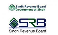 SRB extends date for e-deposit of GST