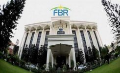 FBR offices to remain open tomorrow