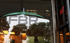 FBR member policy asked to assist the court